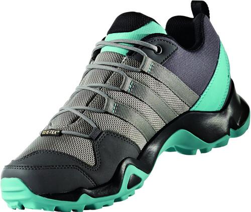 zapatillas adidas terrex ax2r gtx